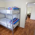 2 Bedroom Cabin 6