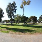 Grass Powered Sites