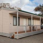 2 Bedroom Cabin 2